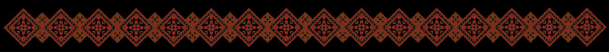 halusky-vzor