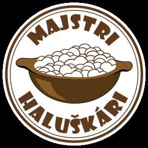 majstri-haluskari-logo-final